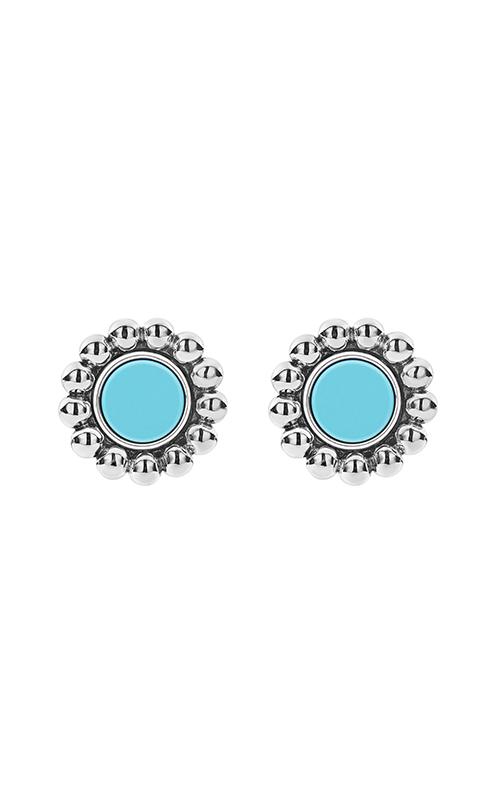 Lagos Maya Earrings 01-81892-CT product image