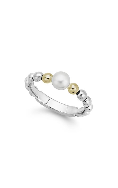 Lagos Luna Fashion ring 02-80682-M7 product image