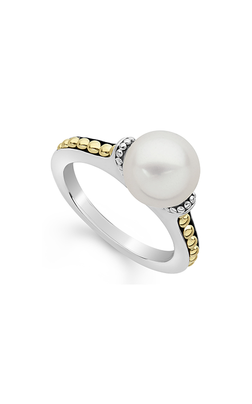 Lagos Luna Fashion ring 02-80694-M7 product image