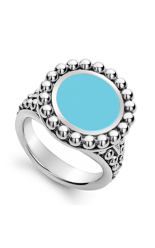 Lagos Maya Fashion ring 02-80704-CT7 product image