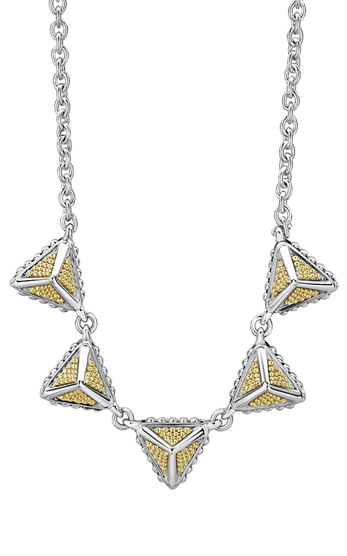 Lagos KSL Necklace 04-81126-ML product image