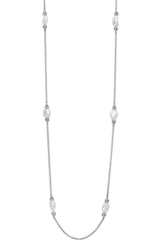 Lagos Luna Necklace 04-81101-M34 product image