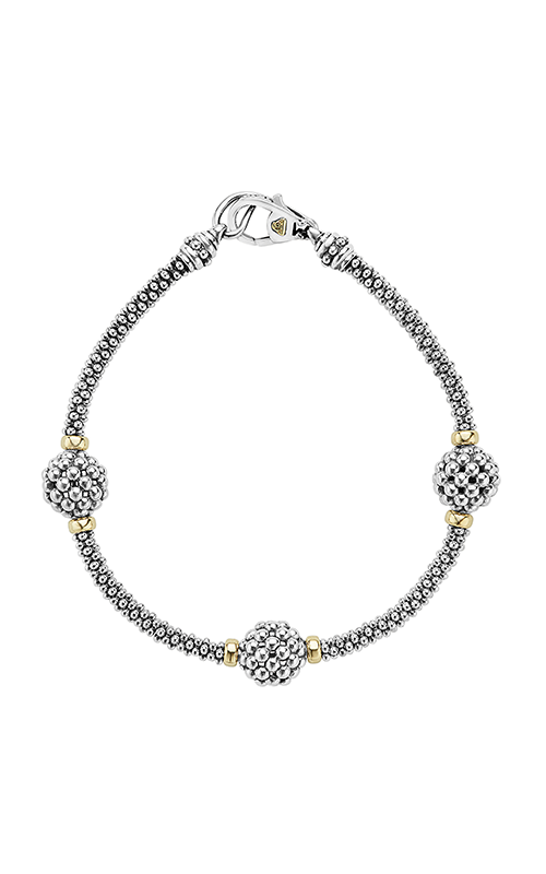 Lagos Caviar Forever Bracelet 05-81091-7 product image
