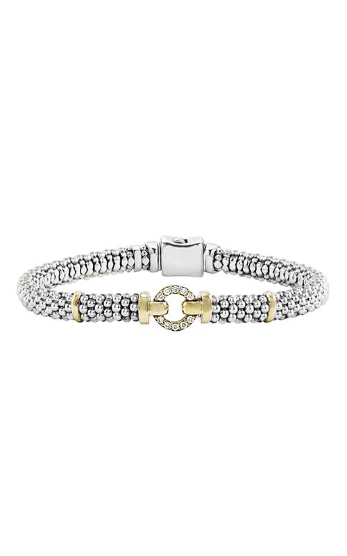 Lagos Enso Bracelet 05-80758-007 product image