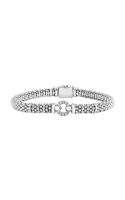 Lagos Enso Bracelet 05-80758-S007 product image