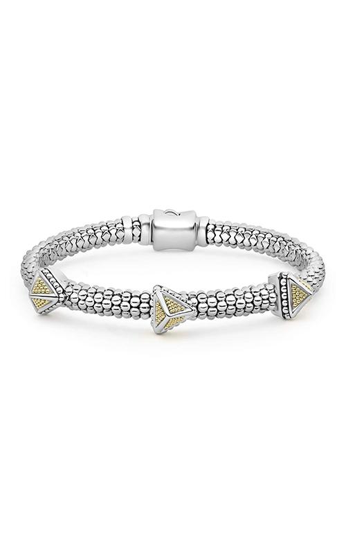Lagos KSL Bracelet 05-81380-7 product image