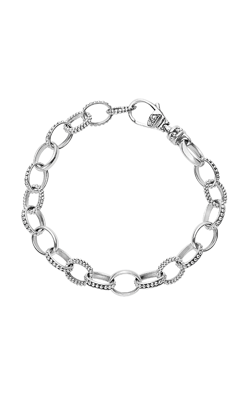 Lagos Links Bracelet 05-81038-7 product image