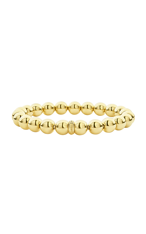 Lagos Caviar Gold Bracelet 05-10287-M product image