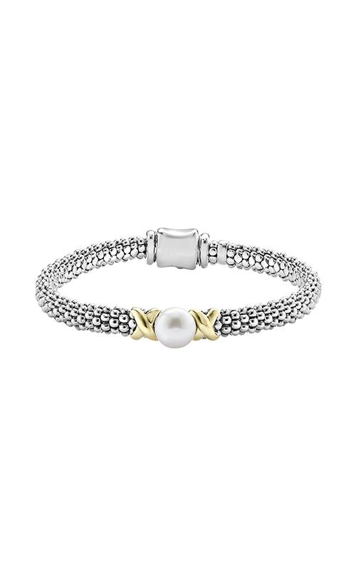 Lagos Luna  Bracelet 05-80884-M6 product image