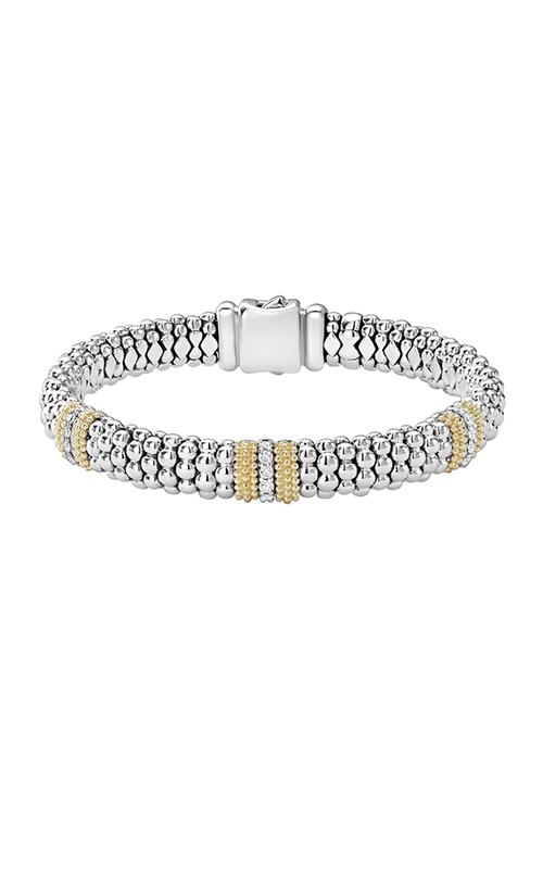 Lagos Caviar Lux Bracelet 05-81262-DDS product image