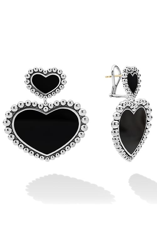 Lagos Maya Earring 01-81853-OX product image