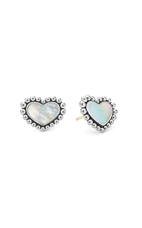 Lagos Maya Earring 01-81941-WZ product image