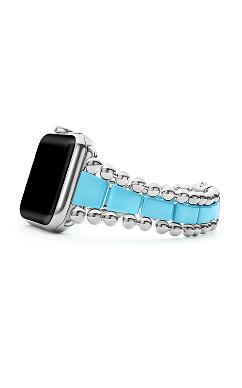 Lagos Smart Caviar Bracelet 12-90010-CT8 product image