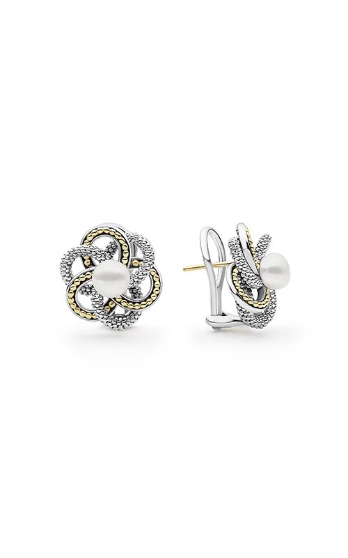 Lagos Luna  Earring 01-81942-M product image