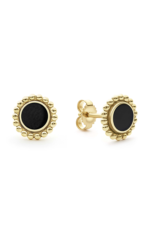 Lagos Covet Earring 01-11035-OX product image