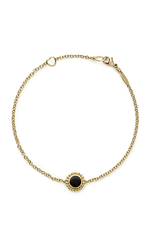 Lagos Covet Bracelet 05-10344-OX7 product image