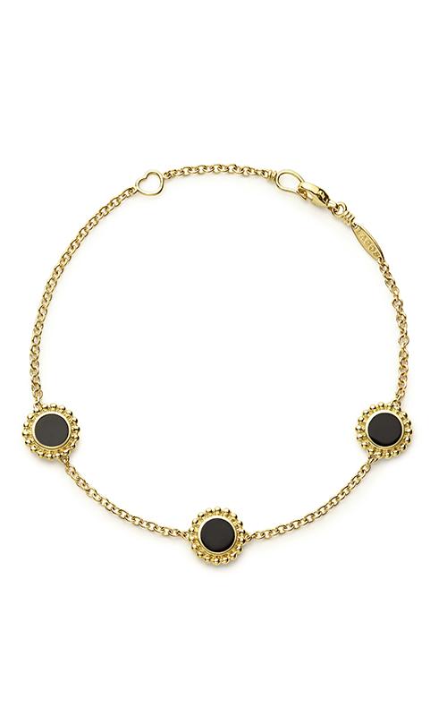 Lagos Covet Bracelet 05-10345-OX7 product image