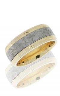Lashbrook Precious Metals 90062