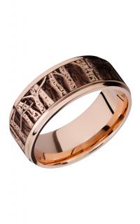 Lashbrook Precious Metals 14KR9FGE_LCVASPEN