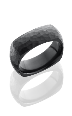 Lashbrook Zirconium Z8DSQ product image