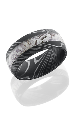 Lashbrook Camo Wedding band D9D14 KINGSSNOW ACID product image