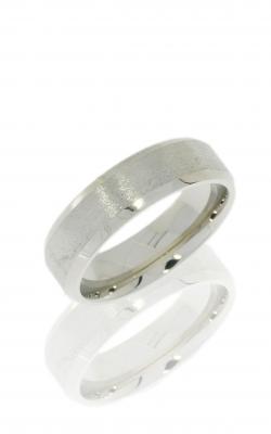 Lashbrook Precious Metals Wedding band 90002 product image
