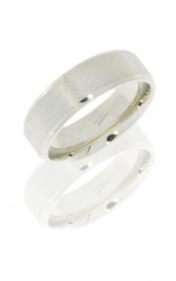 Lashbrook Precious Metals Wedding band 90003 product image