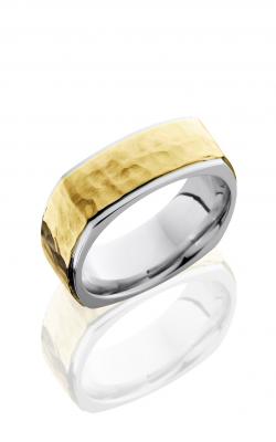 Lashbrook Precious Metals 90083 product image