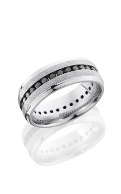 Lashbrook Precious Metals Wedding band 90092 product image