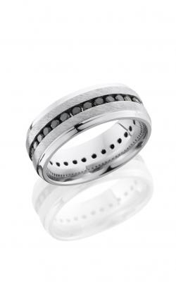 Lashbrook Precious Metals Wedding band 90092 product image