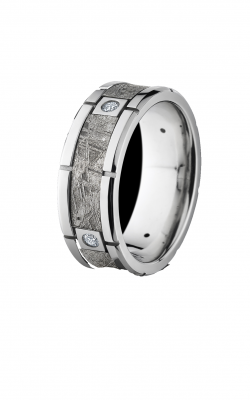 Lashbrook Precious Metals Wedding band 90123 product image