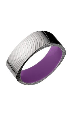 Lashbrook Cerakote Wedding band D8FSQTIGER product image