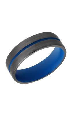 Lashbrook Cerakote Wedding band Z7FR11A product image