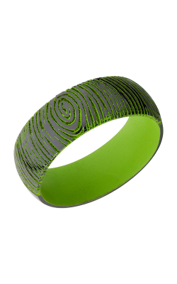 Lashbrook Cerakote Wedding Band Z8D product image