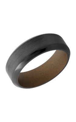 Lashbrook Cerakote Wedding band Z8HB-BURNTBRONZEIN product image