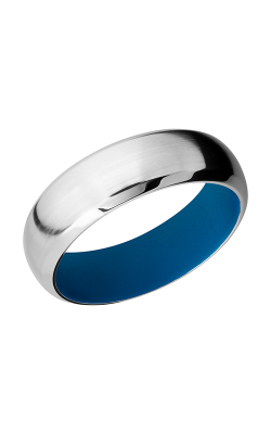 Lashbrook Cerakote Wedding band CC7DB product image