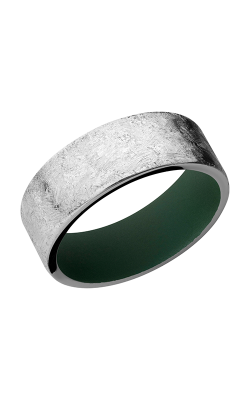 Lashbrook Cerakote Wedding band CC8FR product image