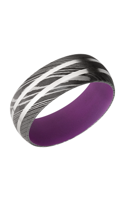 Lashbrook Cerakote Wedding Band D8D21 product image