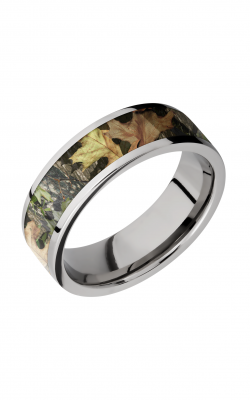 Lashbrook Camo Wedding band 7F15 MOCOB product image