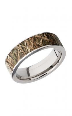 Lashbrook Camo Wedding band 7F16 MOCSG product image