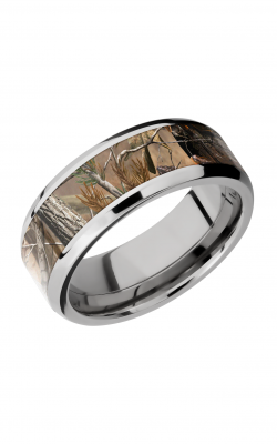 Lashbrook Camo Wedding band 8B15 NS RTAP product image