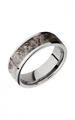 Lashbrook Camo Wedding band CC7F15 KINGSDESERT product image