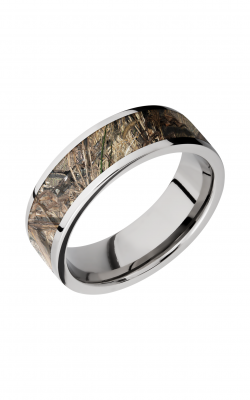 Lashbrook Camo Wedding band CC7F15 MOCDB product image
