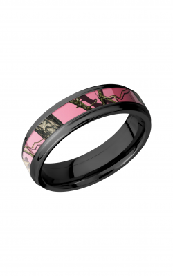 Lashbrook Camo Wedding band Z6FGE13 MOCPBU product image