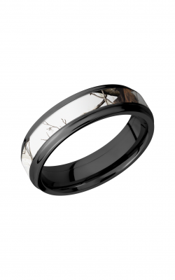 Lashbrook Camo Wedding Band Z6FGE13_RTAPSNOW product image
