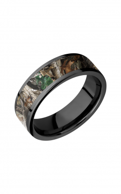 Lashbrook Camo Wedding band Z7F15 RTTIMBER product image