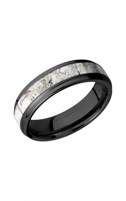 Lashbrook Camo Wedding band Z6FGE13_KINGSSNOW product image