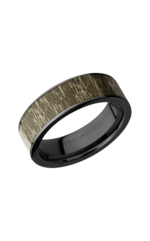 Lashbrook Camo Wedding band Z7F16_MOCBL product image