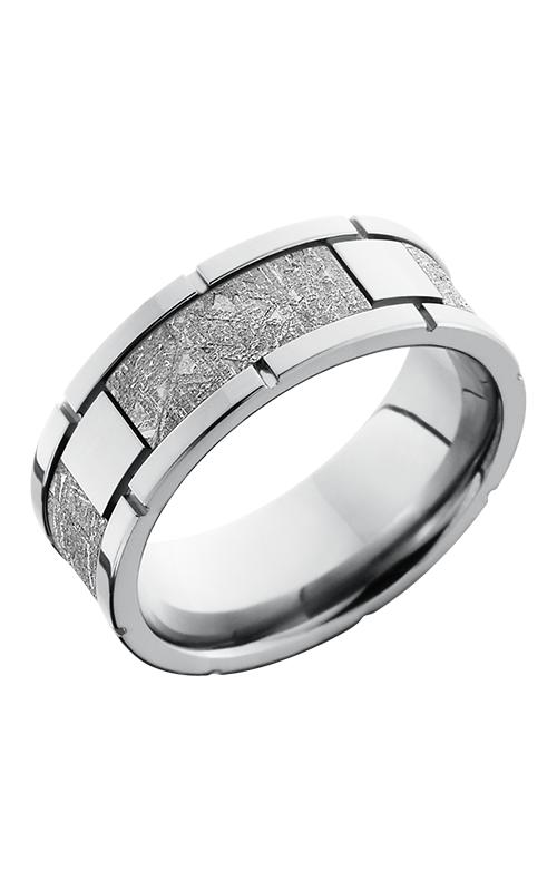 Lashbrook Meteorite CC8F4SEG-METEORITE POLISH product image