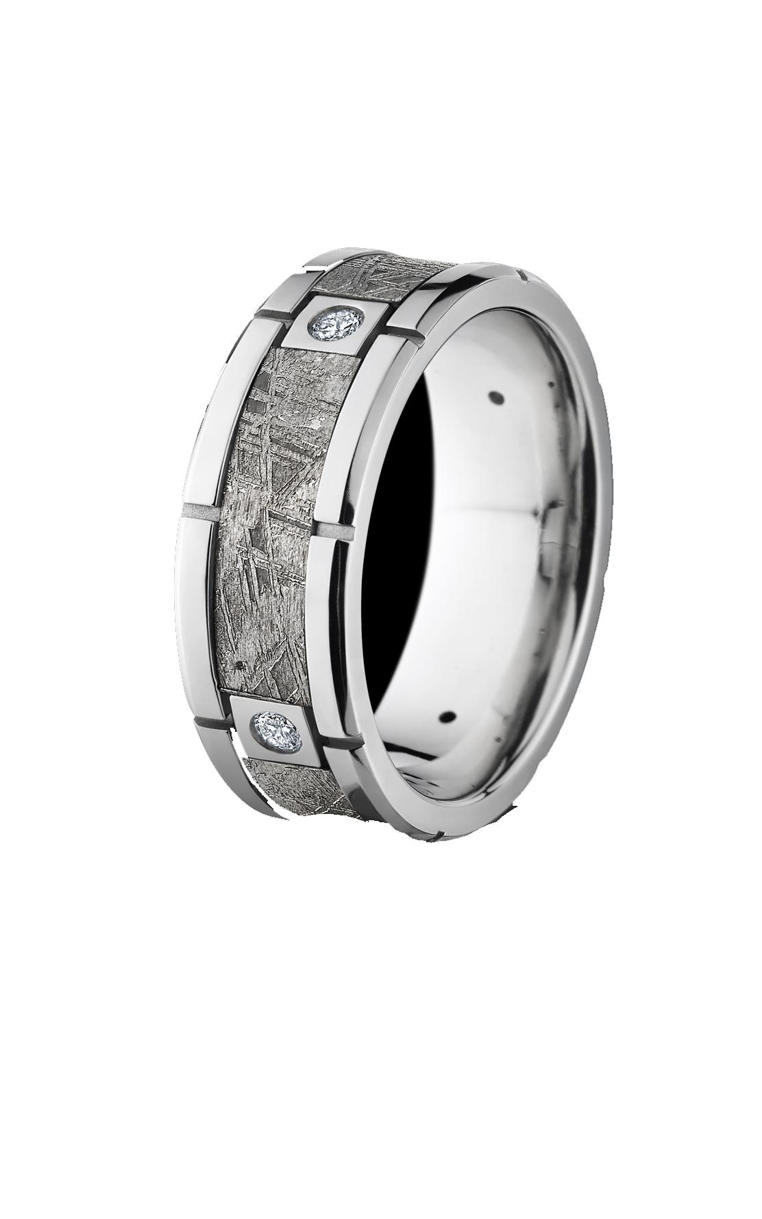 Lashbrook Precious Metals 90123 product image